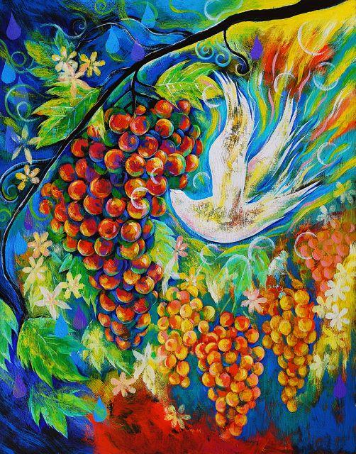 divine feminine art. jesus feet painting. christian artwork. Alabaster Jar art. bible art print. christian wall art. devotion art. christian woman art. prayer a… | Prophetic painting, Prayer art, Bible art