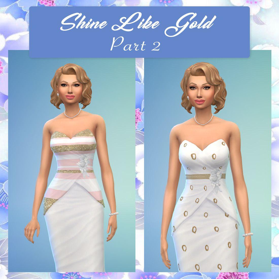 Wedding Dresses, Wedding Games