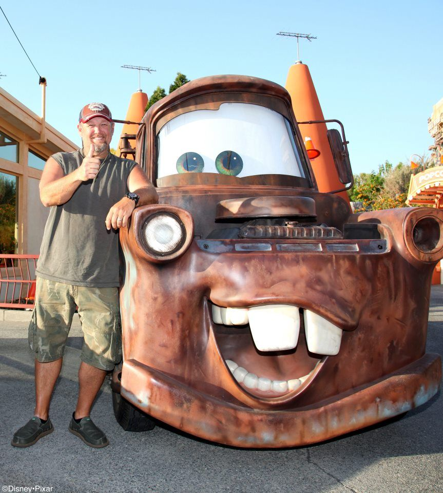 Uncategorized Mator From Cars mater and i loved cars movies music famous souls cars