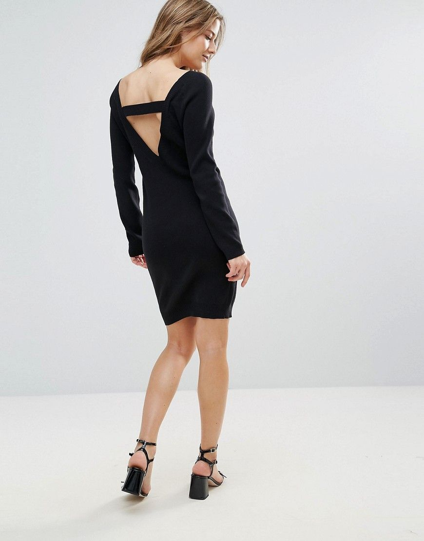 Get this the english factoryus jersey dress now click for more