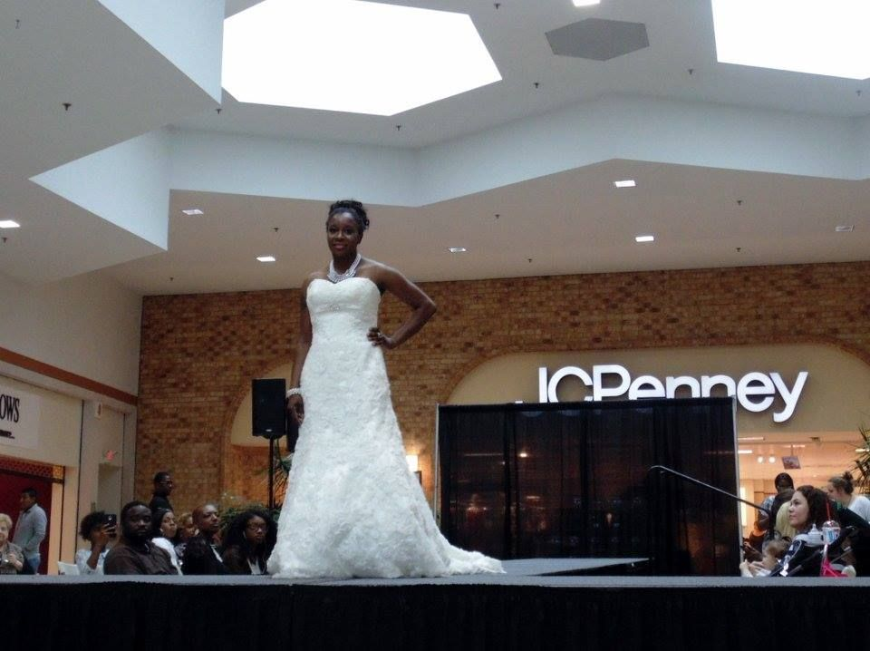 Contact Amoure\' Bridal Boutique in Charleston, SC for information on ...