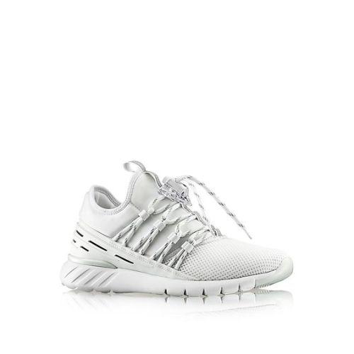 adidas schoenen den haag
