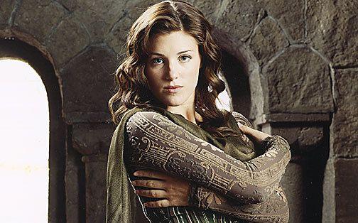 Marian Robin Hood