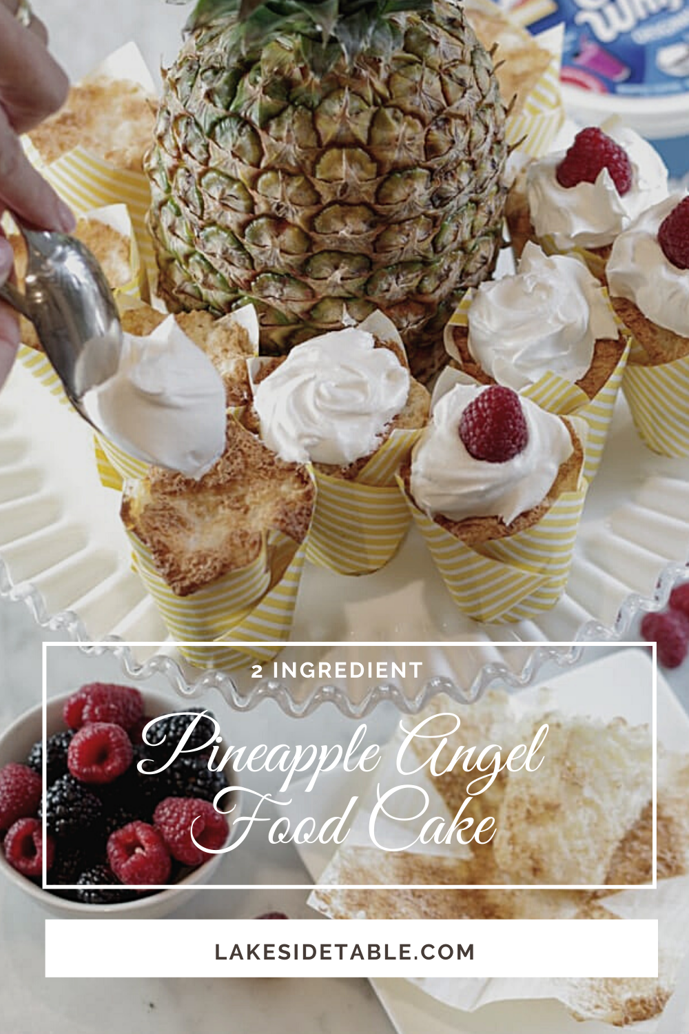 Pin On Clever And Cute Recipes