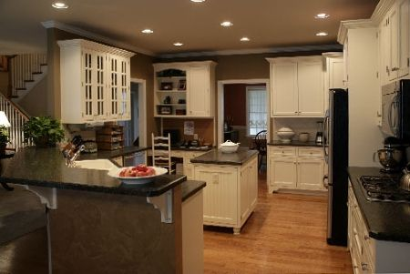 Kitchen Remodeling Companies In Lancaster Pa  Modern Kitchens Prepossessing Bathroom Remodeling Lancaster Pa Design Inspiration