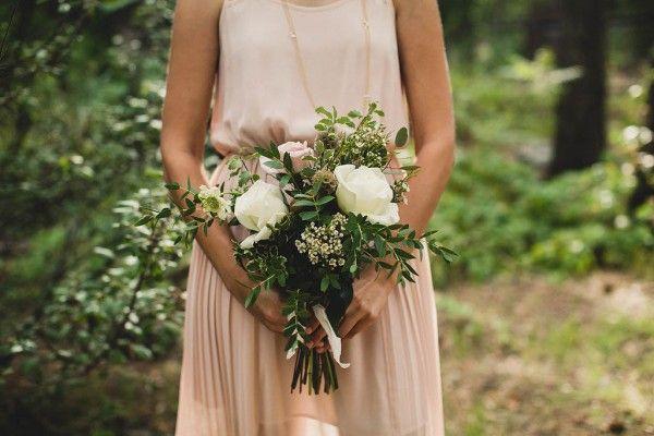 Summer-Camp-Inspired-Wedding-Camp-Geronimo-Ventola-Photography (6 of 38)