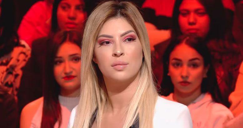 موقع بتوقيت بيروت اخبار لبنان و العالم Archive