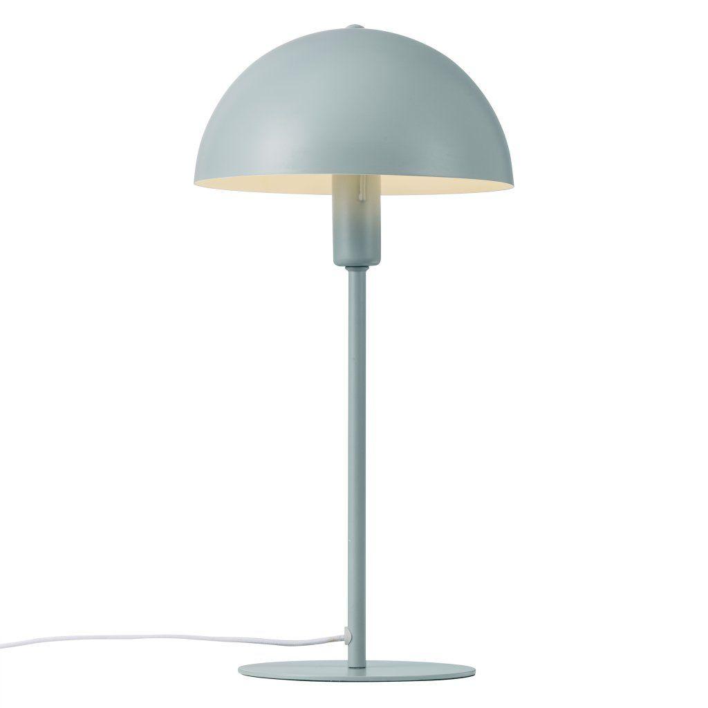 9 bästa bilderna på Lampor i 2020 | Lampor, Bordslampa