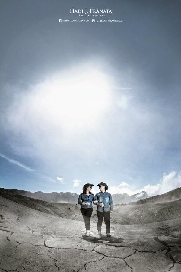 pre wedding photoshoot location malaysia%0A BROMO     prewedding  photography  asian  indonesian