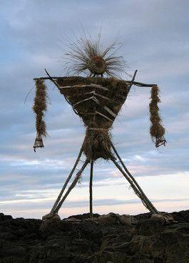 Image result for pagan harvest festival