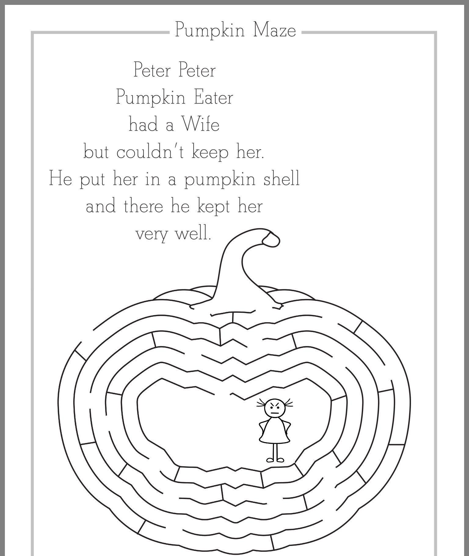 Pin By Helen Scott On Thanksgiving Crafts