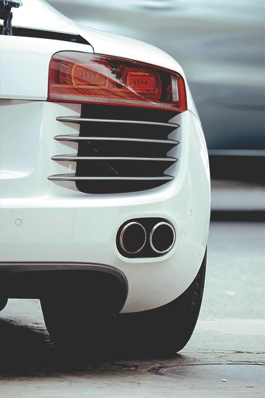 Source Julslanderos Audi Fancy Cars Super Cars