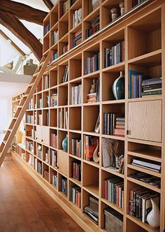 Study Furniture Bespoke Home Study Furniture Neville Johnson Home Library Design