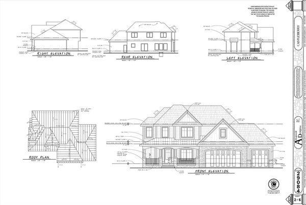 House Plans Elevation house-plan-elevations_grande (600×402) | front elevations