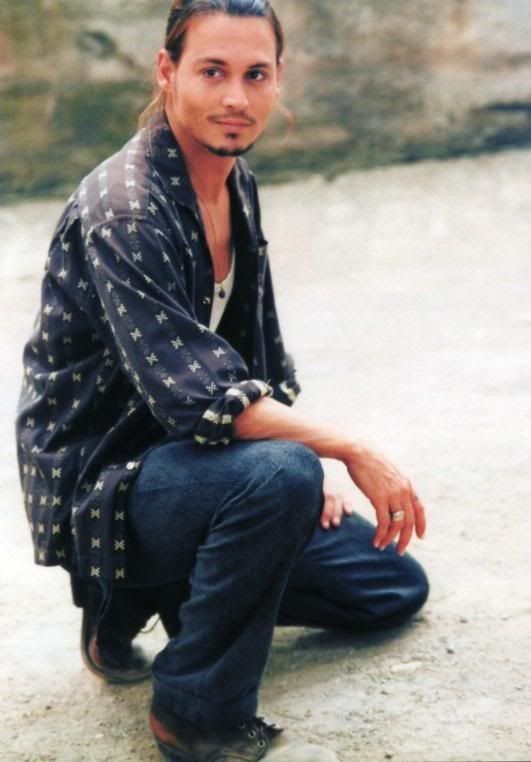 Johnny In Chocolat Johnny Depp Chocolat Johnny Depp Young Johnny Depp