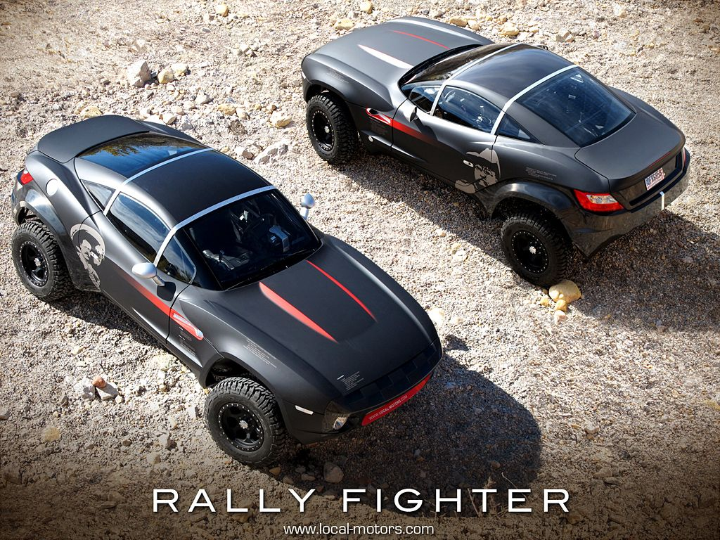 Rally Fighter | Rally, Cars and Vehicle