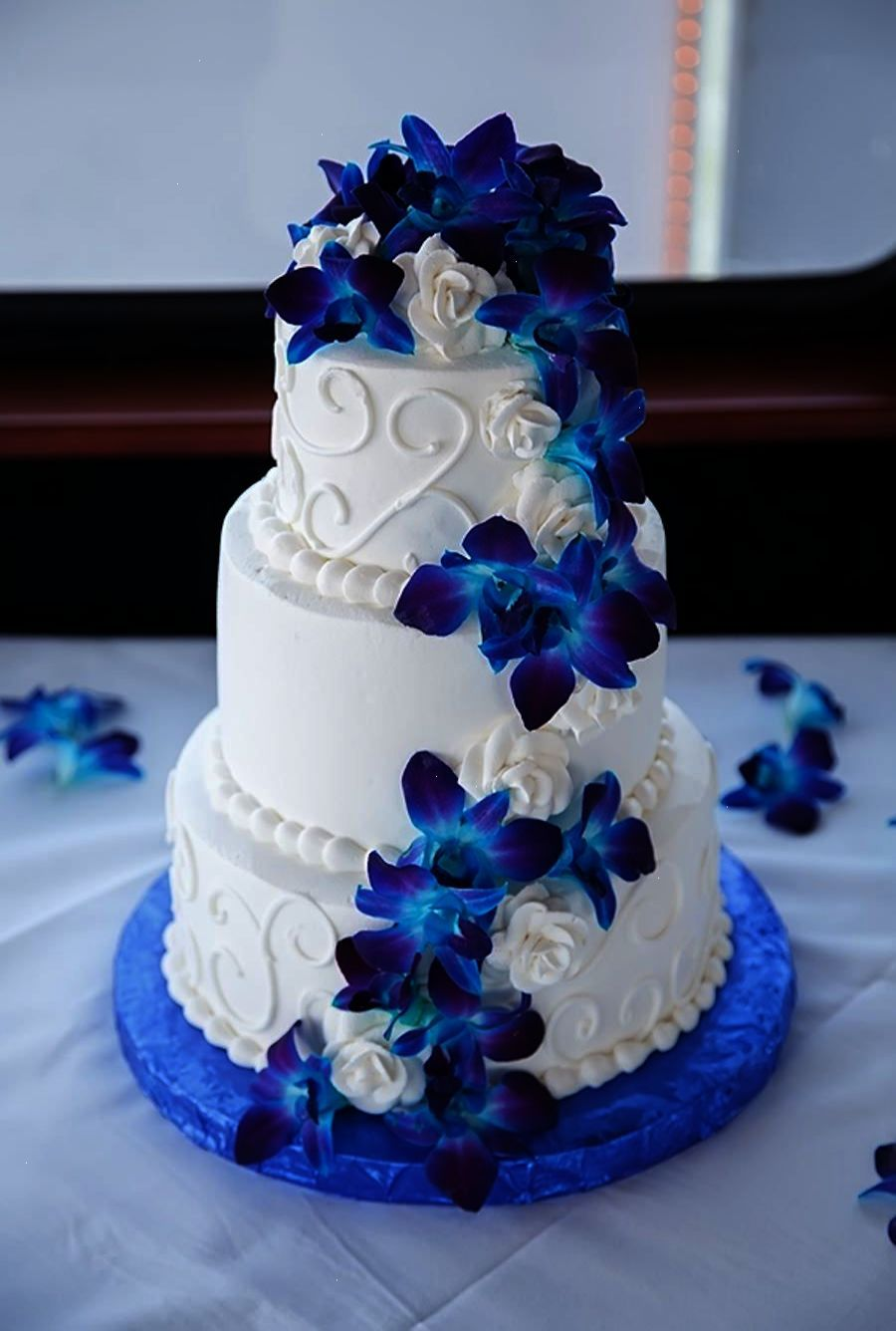 Wonderful Wedding Cakes Designs 2018 Pin Wedding Cakes Unique
