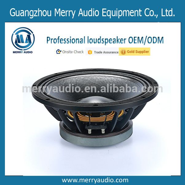 Time To Source Smarter Home Theater Sound System Speaker Price Subwoofer Speaker