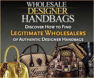 6105ede21956 Wholesale Designer Handbag Directory Of Authentic Genuine Legitimate  Suppliers  BusinessMarketing