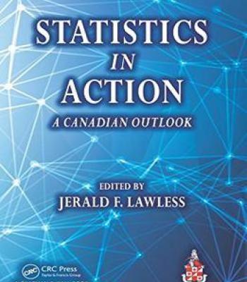Pdf action statistics in