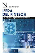 Prezzi e Sconti: Era del fintech  ad Euro 22.00 in #Economia marketing finanza #Franco angeli
