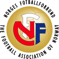 Norway National Football Team Wikipedia The Free Encyclopedia National Football Teams Norway National Football Team Football Team Logos