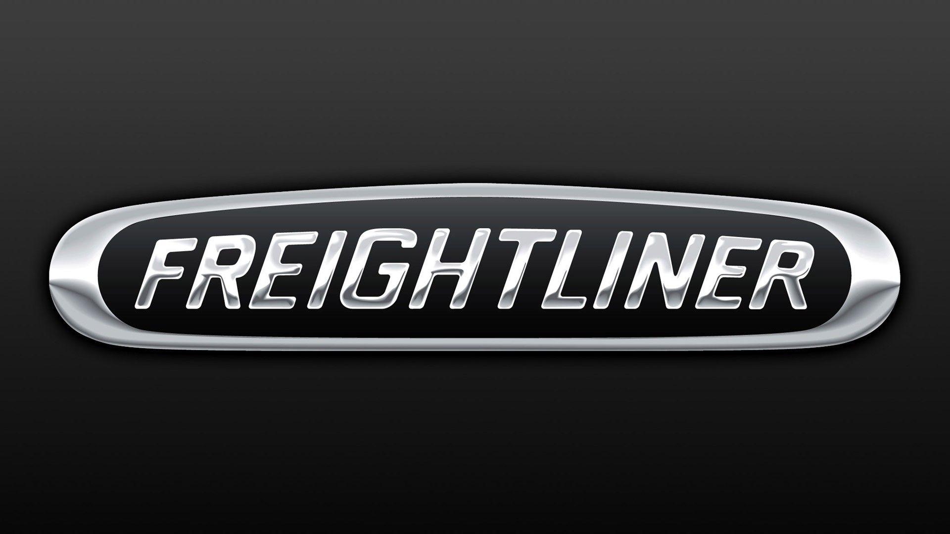 Freightliner Wallpapers Hd Download In 2021 Freightliner Wallpaper Pc Wallpaper