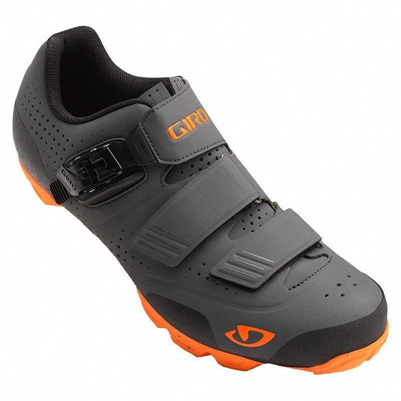 Giro Men S Privateer R Cycling Shoe Size 43 Dark Shadow Flame Coolbikeaccessorie Roadbikeaccessorie Bestroad Mountain Bike Mtb Shoes Msr Paraphrase Corpu Dataset