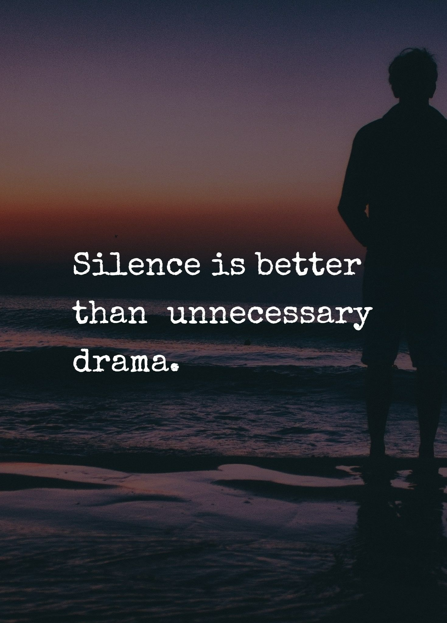 Silent Treatment Preferred Weapon Of People With Narcissism Goodtherapy Org Therapy Blog Family Quotes Truths Dysfunctional Family Quotes Drama Quotes