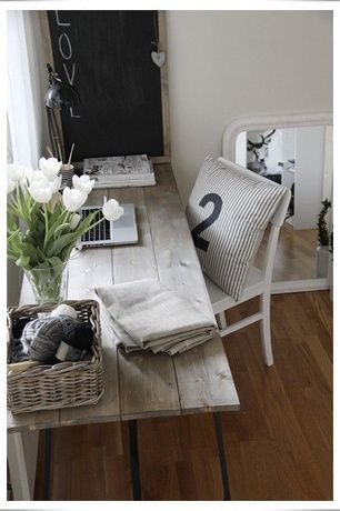 Craftroom Ideas Design Accessories Pictures Zillow Digs