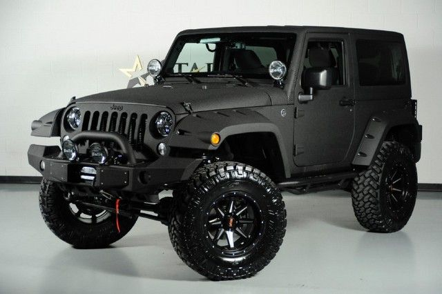 Pin By Steve Wilson On Vehicle Jeep Wrangler Jeep Wrangler For