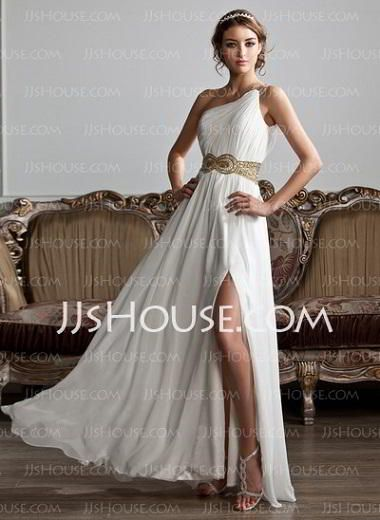 vestido corte romano | vestido de fiesta | pinterest | formal