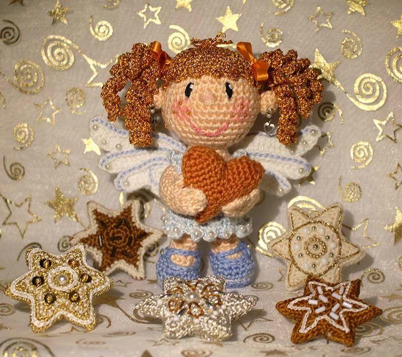 Ich Wünsche Euch Allen Einen Schönen 2 Advent Hier Gehts Zur