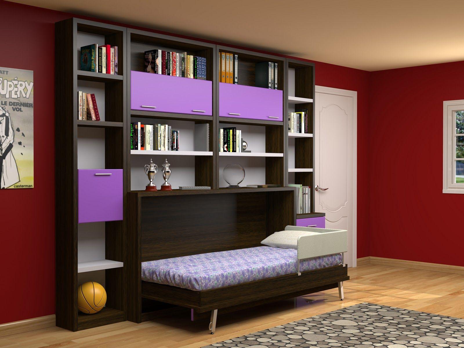 Closets modernos para espacios peque os google search for Closet para espacios pequenos
