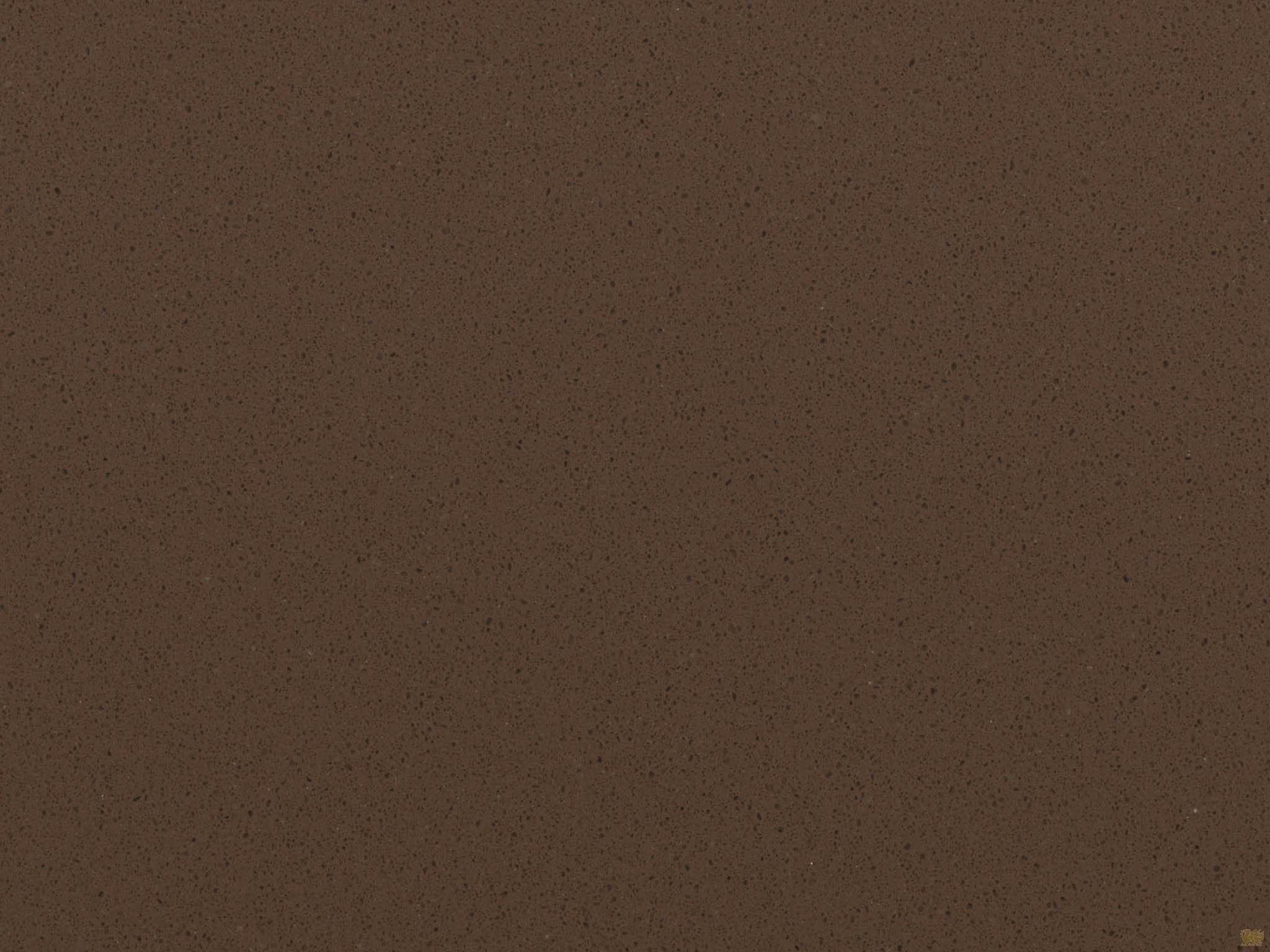 Polimer Decor Adli Kullanicinin Cambria Tezgah Cambria Renk Kartelasi Cambria Modelleri Cambria Gorselleri Cambria Kuvars Panosundaki Pin Goruntuler Ile Renkler Urunler