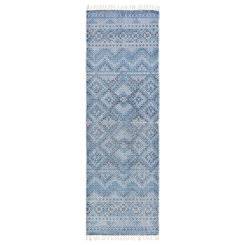 Surya Chaska Hand Woven Cotton Rug   Kitchen Decor   Pinterest ...