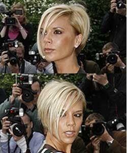 Victoria Beckham Frisur Google Suche Victoria Beckham Beckham