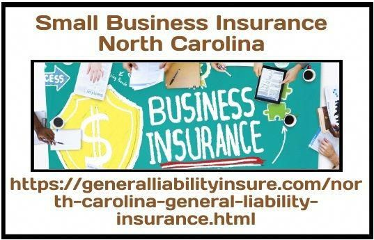 Professional Liability Insurance Articles