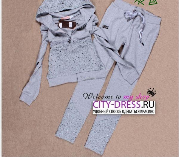 Спортивные костюмы Kappa (Каппа)   Красивая одежда и обувь   Pinterest 81dee0b2ec4