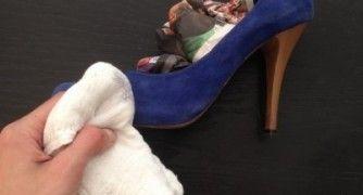 Cómo puedo limpiar mis zapatillas?   Ayuda de Nike