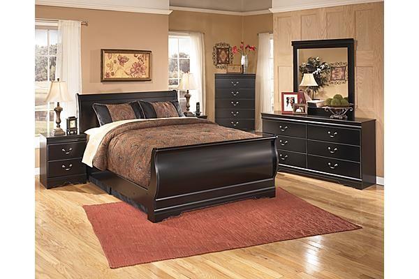 Ashley Furniture Homestore Bedroom Sets Bedroom Sets Queen Twin Bedroom Sets