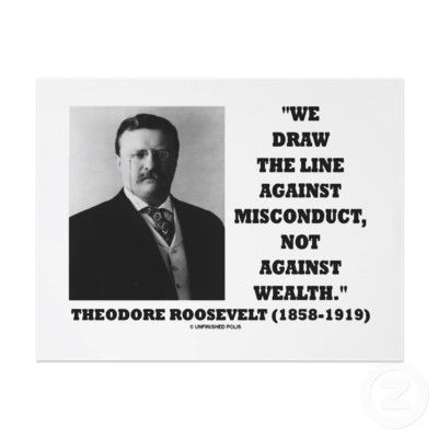 """/""""Do What You Can.../"""" NEW Famous President POSTER Theodore Roosevelt"""