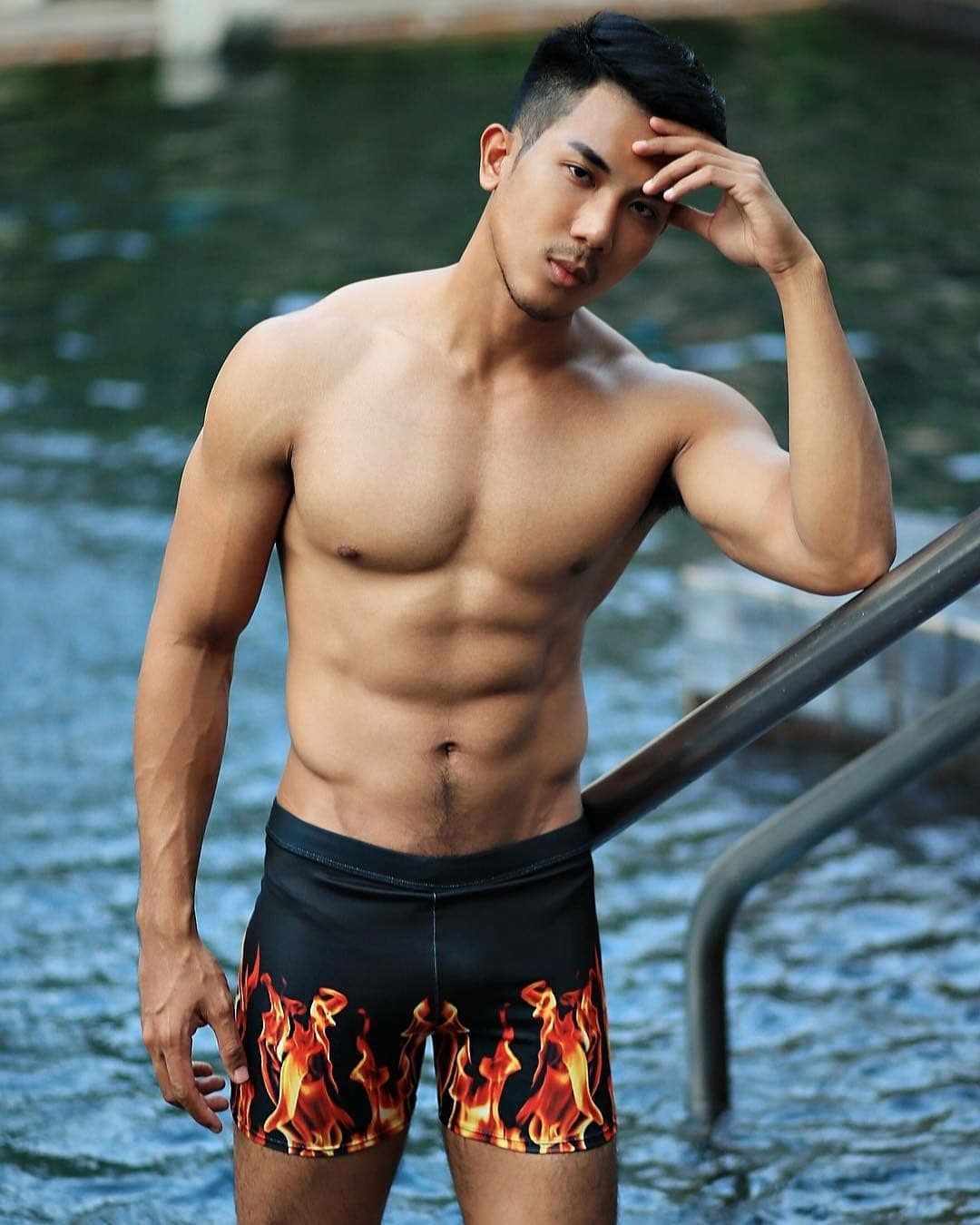 4208693b39 Pin by Eddie on Speedos/Swim Wear | Swimwear, Swim trunks, Trunks