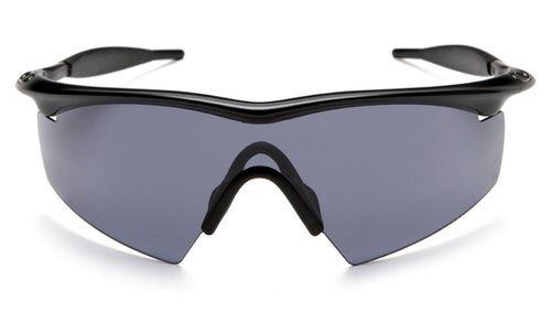 sunglasses wrap  womens oakley wrap around sunglasses