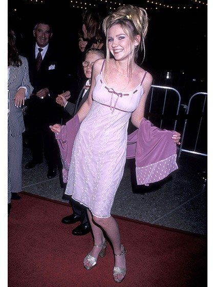 451013bd6 13 Trends From the Early 2000s That You Totally Wore | 90's Love ...