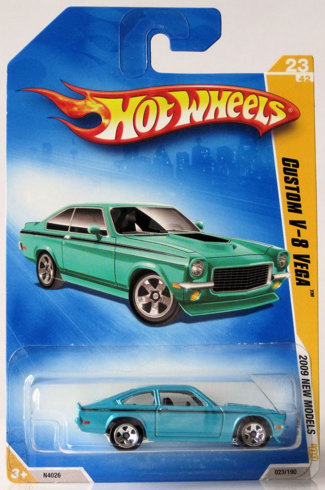 Graham And Brown 57218 Darcy Wallpaper Pearl Hot Wheels Hot