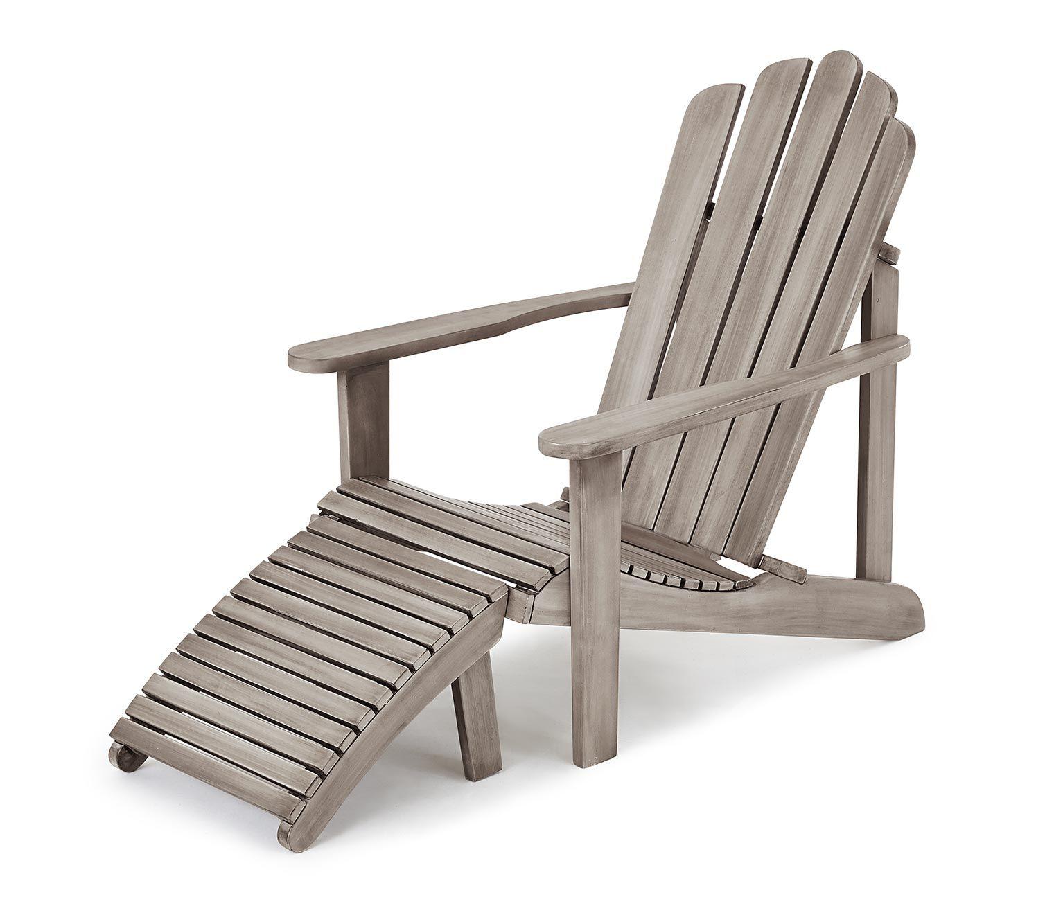 179,00 € Gartenmöbel aus hochwertigem Akazienholz FSC® 100% Der ...