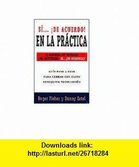 Si de acuerdo en la practica spanish edition 9789580444886 si de acuerdo en la practica spanish edition 9789580444886 fandeluxe Images