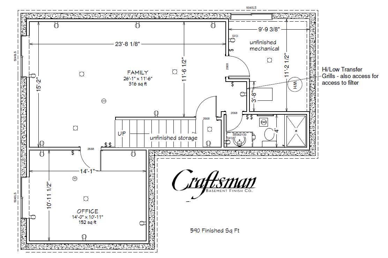 Basement Finishing Ideas Plans basement floor plan | basement ideas | pinterest | basement floor