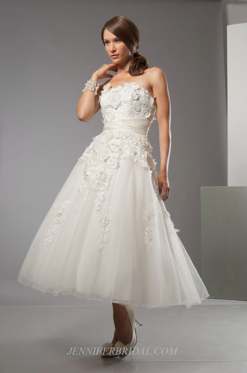 Alfred sung bridal gown style 6884 bridal dress pinterest wedding dress alfred sung bridal ombrellifo Image collections